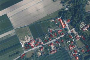 Geodeci dla RP pozytywnie o projekcie rozporządzenia ws. EGiB <br /> Fot. Geoportal.gov.pl