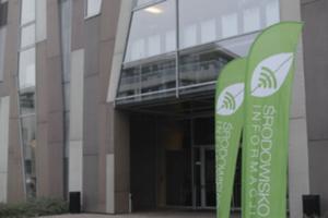 Konferencja Środowisko Informacji w tym roku przez internet <br /> fot. AW