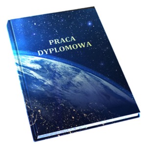 POLSA szuka najlepszych prac dyplomowych z zakresu badań kosmicznych