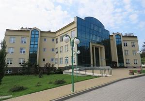 UMCS uruchamia kierunek geografia wojskowa <br /> fot. Andrzej Błaszczak/Wikipedia
