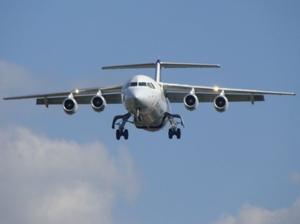 PAŻP będzie monitorować zakłócanie sygnałów GNSS na lotniskach