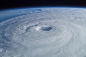 Głębokie sygnały okultacyjne pomogą w identyfikacji cyklonów tropikalnych <br /> Fot. Pixabay