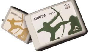 Odbiorniki Arrow gotowe na precyzyjną usługę Galileo