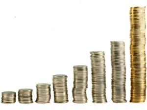 Ile geodezja otrzyma w budżecie 2022?