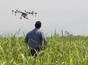 Kary, opłaty i kontrole: rząd szykuje ważne zmiany w przepisach dronowych