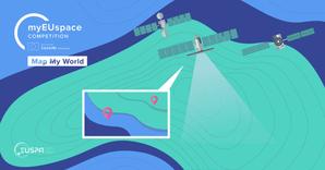 EUSPA poszukuje innowacyjnych rozwiązań, m.in. z zakresu geodezji <br /> Fot. EUSPA
