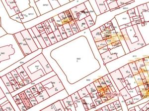 Powiat bocheński zamawia geodezyjne e-usługi <br /> Portal mapowy Starostwa w Bochni