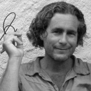Zmarł Martin Isenburg - twórca LAStools <br /> fot. rapidlasso