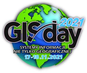 Zapowiedź Wrocławskiego Dnia GIS 2021