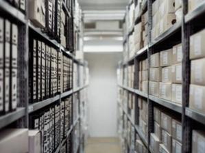 Powiaty dostaną jeszcze dwa lata na cyfryzację PZGiK