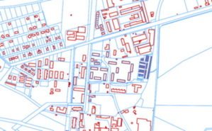 Powiat brzeski dołoży do weryfikacji EGiB