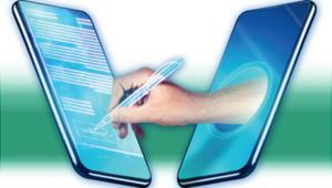 Czas na e-podpis. Porównanie ofert podpisów kwalifikowanych