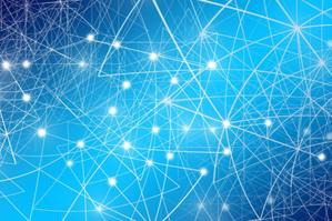 Jak wykrywać defekty w sieci geodezyjnej? Matematyczne sztuczki Tichonowa <br /> Fot. Pixabay
