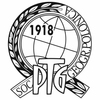 Likwidacja Oddziału Teledetekcji i Geoinformatyki PTG