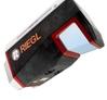 Riegl prezentuje nowe lotnicze skanery laserowe