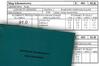 GUGiK publikuje pokaźną aktualizację archiwalnych wytycznych i instrukcji
