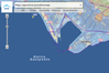 Mapy zagrożenia i ryzyka powodziowego w nowej odsłonie [Aktualizacja]