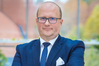 Radosław Wiśniewski nie jest już prezesem GUM