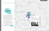 Esri Polska nagradza najciekawsze aplikacje internetowe