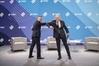 infraBIM 2020 - najważniejsze wydarzenie BIM w Europie Środkowo-Wschodniej za nami