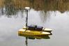 Batdron pomierzy dno zbiorników wodnych