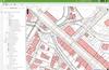 Powiat sanocki uruchamia geodezyjne e-usługi