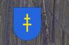 Powiat kielecki: umowy na modernizację EGiB podpisane