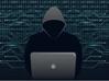 Oświęcimska geodezja podnosi się po ataku hakerskim