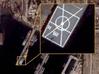 Maxar prezentuje zdjęcia satelitarne w rozdzielczości 15 cm!