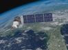 NASA myśli o nowym, lepszym satelicie Landsat