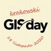 Krakowski GIS Day on-line