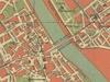 Nagroda PAN za pracę o zimnowojennych planach miast