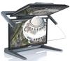 Monitory 3D PluraView w ofercie TPI