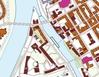 Łatwiejsze pobieranie danych BDOT10k w Geoportalu