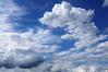 1,4 mln zł na badanie troposfery