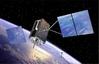 MON zamawia zestawy do zakłócania nawigacji satelitarnej