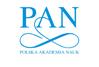 PAN: dwoje geodetów wśród nagrodzonych za wybitne osiągnięcia w nauce