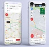 Lepsze algorytmy wyznaczania trasy w aplikacji Yanosik