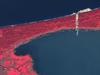 POLSA zapowiada kolejne wsparcie administracji w wykorzystaniu danych satelitarnych