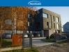 Nowy oddział firmy NaviGate w Warszawie - dystrybutora sprzętu Spectra, Trimble i DJI Enterprise
