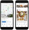 Mapy Google coraz bardziej społecznościowe
