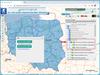 Ułatwienia w pobieraniu danych BDOO z Geoportalu