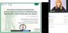 AGH: Konferencja on-line z okazji Barbórki