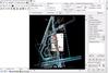 Łatwiejsze tworzenie e-operatów w oprogramowaniu Softline