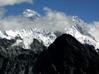Chiny i Nepal uzgodniły dokładną wysokość Mount Everestu