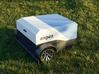 Zwycięzcy Galileo Masters 2020 z pomysłem na zbieranie śmieci