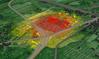 Warsztaty nt. pomiarów terenów zagrożonych osiadaniem