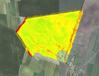 POLSA pokaże, jak wykorzystywać aplikacje satelitarne
