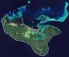 Zwycięzcy Copernicus Masters 2020 na ratunek rafom koralowym