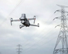 DJI prezentuje drona Mavic 2 z odbiornikiem RTK